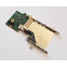 Čtečka karet 09W3VX / RC4F33031CH1 z Dell Latitude E5520