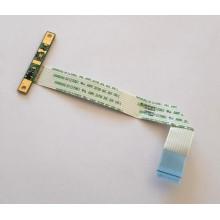 LED board z Dell Latitude E5520