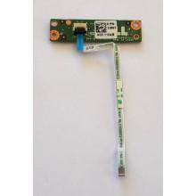 Funkční tlačítka 238W3 z Dell Latitude E5520