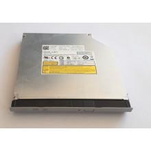 DVD-RW S-ATA UJ8C1 / 0XMW3R z Dell Latitude E5520