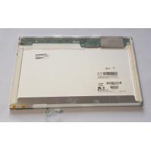 "Display 15.4"" LP154W01 (TL)(E4) 1280x800 WXGA 30pin CCFL Matný"