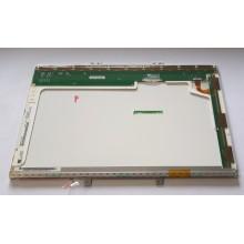 "Display 15.4"" B154EW04 V.B 1280x800 WXGA 30pin CCFL Lesklý"