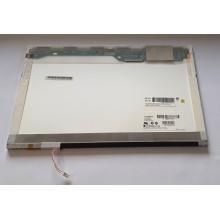 """Display 15.4"""" LP154WX4 (TL)(C3) 1280x800 WXGA 30pin CCFL Lesklý"""