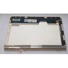 """Display 15.4"""" CLAA154WA01AQ 1280x800 WXGA 30pin CCFL Lesklý"""