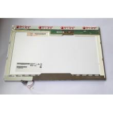 "Display 15.4"" B154EW02 V.7 1280x800 WXGA 30pin CCFL Lesklý / stav B"