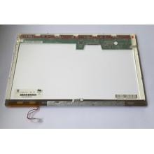 """Display 15.4"""" N154I2-L02 1280x800 WXGA 30pin CCFL Lesklý / stav B"""