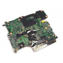Základní deska 60Y3765 / P60Y4465 z Lenovo ThinkPad T500