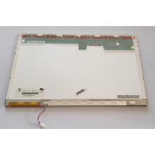 "Display 15.4"" N154I2-L02 Rev. C1 1280x800 WXGA 30pin CCFL Lesklý"