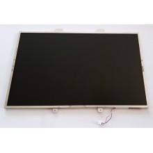 """Display 15.4"""" LP154W01 (A3) 1280x800 WXGA 30pin CCFL Matný"""