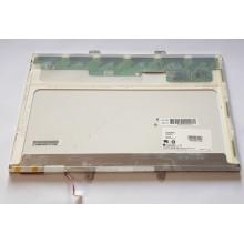 """Display 15.4"""" LP154W01 (A5)(K2) 1280x800 WXGA 30pin CCFL Lesklý stav B"""