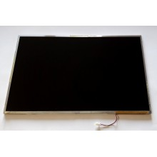 "Display 15.4"" N154I2-L02 Rev.C1 1280x800 WXGA 30pin CCFL Lesklý stav B"