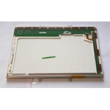 "Display 15.4"" B154EW04 V.B 1280x800 WXGA 30pin CCFL Lesklý stav B"