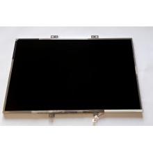 "Display 15.4"" B154EW02 V.1 1280x800 WXGA 30pin CCFL Lesklý"