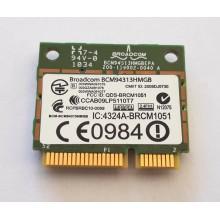 Wifi + Bluetooth BCM94313HMGB / 600370-001 z HP Pavilion dv6-3140ec
