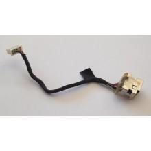 DC kabel / Napájení z HP Pavilion dv6-3140ec