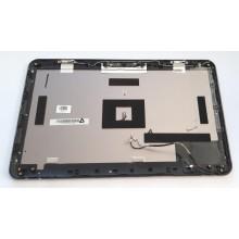 Zadní část krytu displaye RIT3JLX6TP103 z HP Pavilion dv6-3140ec