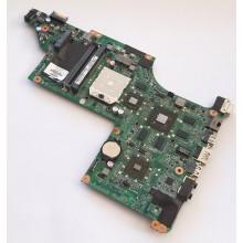 Základní deska 31LX8MB0060 / 603939-001 z HP Pavilion dv6-3140ec vadná