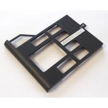 Záslepka mechaniky FA0VR000L00 z Packard Bell EasyNote ENTE69BM