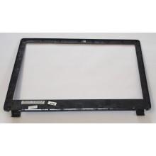 Rámeček krytu displaye AP0VS000420 z Packard Bell EasyNote ENTE69BM