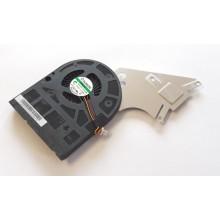 Chlazení ventilátor MF60070V1-C250-G99 Packard Bell EasyNote ENTE69BM