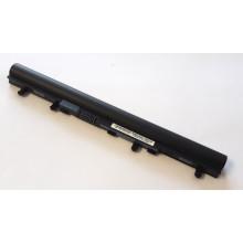 Baterie netestovaná TIS 2217-2548 z Packard Bell EasyNote ENTE69BM