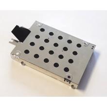 Rámeček HDD AM05S000B00 z Toshiba Satellite L455D-S5976