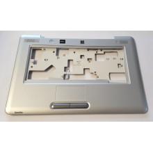 Palmrest AP0BF000700 + touchpad z Toshiba Satellite L455D-S5976