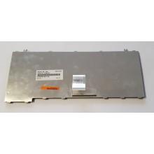 Klávesnice NSK-TAR01 9J.N9082.R01 Toshiba Satellite L455D-S5976 vadná
