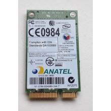Bluetooth 0P560G / QDS-BRCM1034 z Dell Latitude E5400