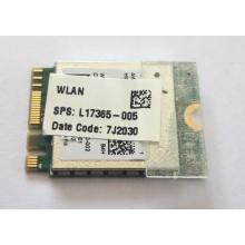 Wifi + Bluetooth AW-CB304NF-V09 / L17365-005 / RTL8821CE z HP 250 G7