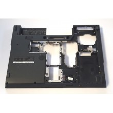 Spodní vana 0C956C / 60.4X715.001 z Dell Latitude E5400