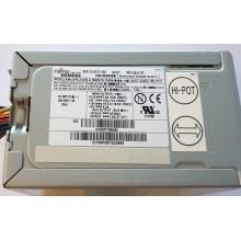 PC zdroj Fujitsu Siemens S26113-E517-V50 / DPS-210FB A / 210W
