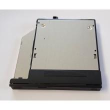 DVD-ROM P-ATA SOSC-2483K z Acer Aspire 3002LC