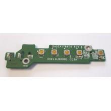 Power board / Zapínání DA0ZA1YB6E6 / 33ZL1LB0001 z Acer Aspire 3002LC