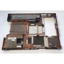 Spodní vana 3AZL5BATN05 z Acer Aspire 3002LC