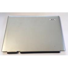 Kryt displaye 3KZL1LCTN95 + 3LZL1LBTN15 z Acer Aspire 3002LC