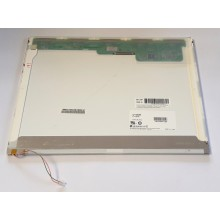 "Display 15"" LP150X08 XGA 1024x768 30pin CCFL matný Acer Aspire 3002LC"
