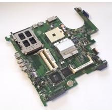 Základní deska DA0ZL5MB6C2 z Acer Aspire 3002LC vadná