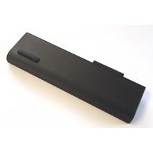 Baterie netestovaná 4UR18650F-1-QC192 z Acer Aspire 3002LC