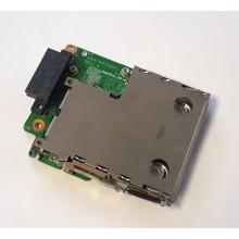 PCMCIA Card Reader DAAT6ATH8A1 z HP Pavilion dv6500 / dv6670ec