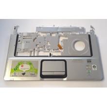 Palmrest EAAT3007011 + touchpad z HP Pavilion dv6500 / dv6670ec