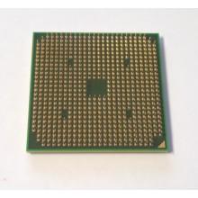 Procesor TMDTL58HAX5DC z HP Pavilion dv6500 / dv6670ec