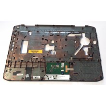 Palmrest AP0M3000100 / 088KND + touchpad z Dell Latitude E5430 vada