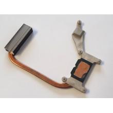 Chlazení 60.4GN21.001 / 0PFJRN z Dell Latitude E5410