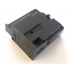 AC adaptér / Napájení / Zdroj Canon K30361 z Canon Maxify MB2750