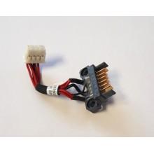 Battery kabel 6017B0261201 z HP 625
