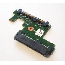 S-ATA board 6050A2360301 z HP 625