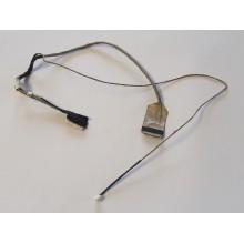 Flex kabel 605802-001 / 6017B0268901 z HP 625
