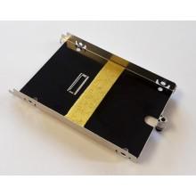 Rámeček HDD z HP Compaq 6735s
