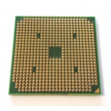 Procesor AMQL60DAM22GG (AMD Athlon 64 X2 QL-60) z HP Compaq 6735s